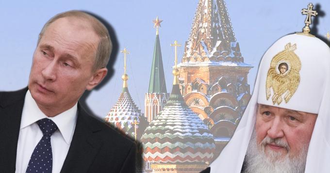 Putin_church