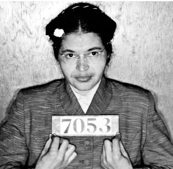 00-Rosa Parks
