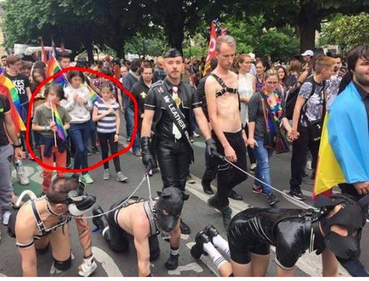 00-Gay-Pride