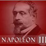 Napoléon III-1
